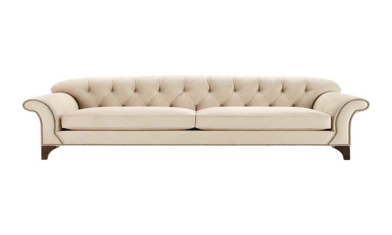 chadwick sofa ethan allen reviews outdoor wicker sectional 20 top sofas ideas