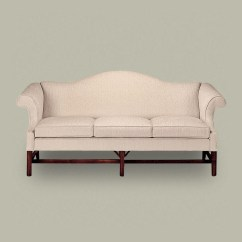 Melrose Leather Sofa Ethan Allen Nubuck 20 Inspirations Chesterfield Sofas | Ideas