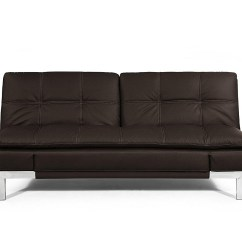 Sofa Bed Lounger Restoration Hardware Lancaster Knock Off 20 43 Choices Of Euro Beds Ideas