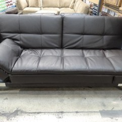 Costco Euro Style Sleeper Sofa Leather Atlanta Ga 20 Inspirations Sofas Ideas