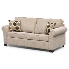 Everyday Sofa Bed Kincaid Furniture Reviews 20 Collection Of Sleeper Sofas Ideas