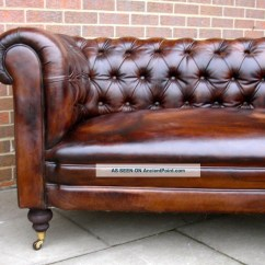 Chesterfield Leather Sofa For Sale Covers Pets Uk 20 Collection Of Craigslist Ideas