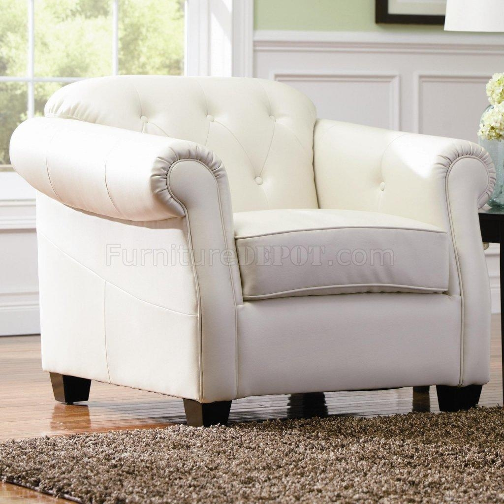 white leather sofa and loveseat set green velvet cover 20 best collection of off