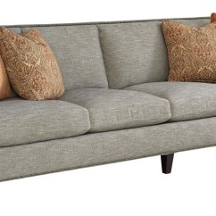 Bernhardt Brae Sectional Sofa Best Transitional Sofas 20 Ideas Of