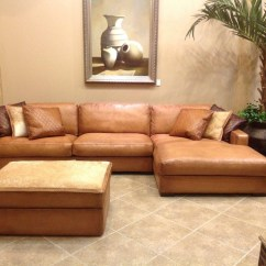 Sofa Set Photos Hd Best Dogs 15 Collection Of Deep Sectionals Ideas