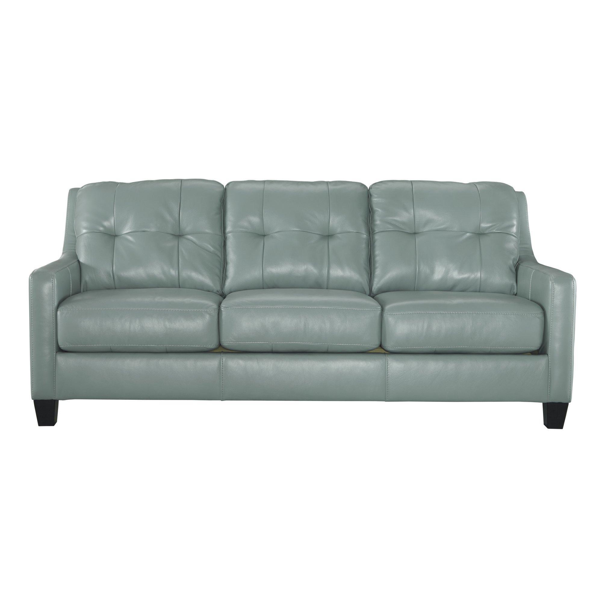 20 Ideas of Long Modern Sofas  Sofa Ideas