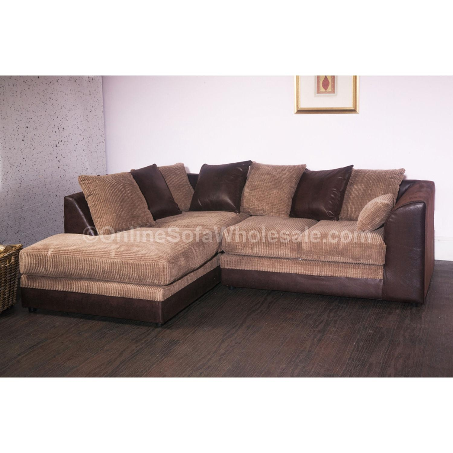cheap upholstery fabric for sofas what is microfiber sofa made of 20 best corner ideas