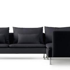 Milano Leather Dual Facing Corner Sofa Group Black Malaysian Wood Set Designs 20 43 Choices Of Sofas Ideas