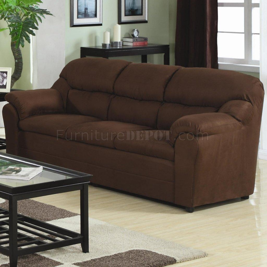 groupon sofa cleaning los angeles modern leather sofas and sectionals green microfiber regent 90 tufted