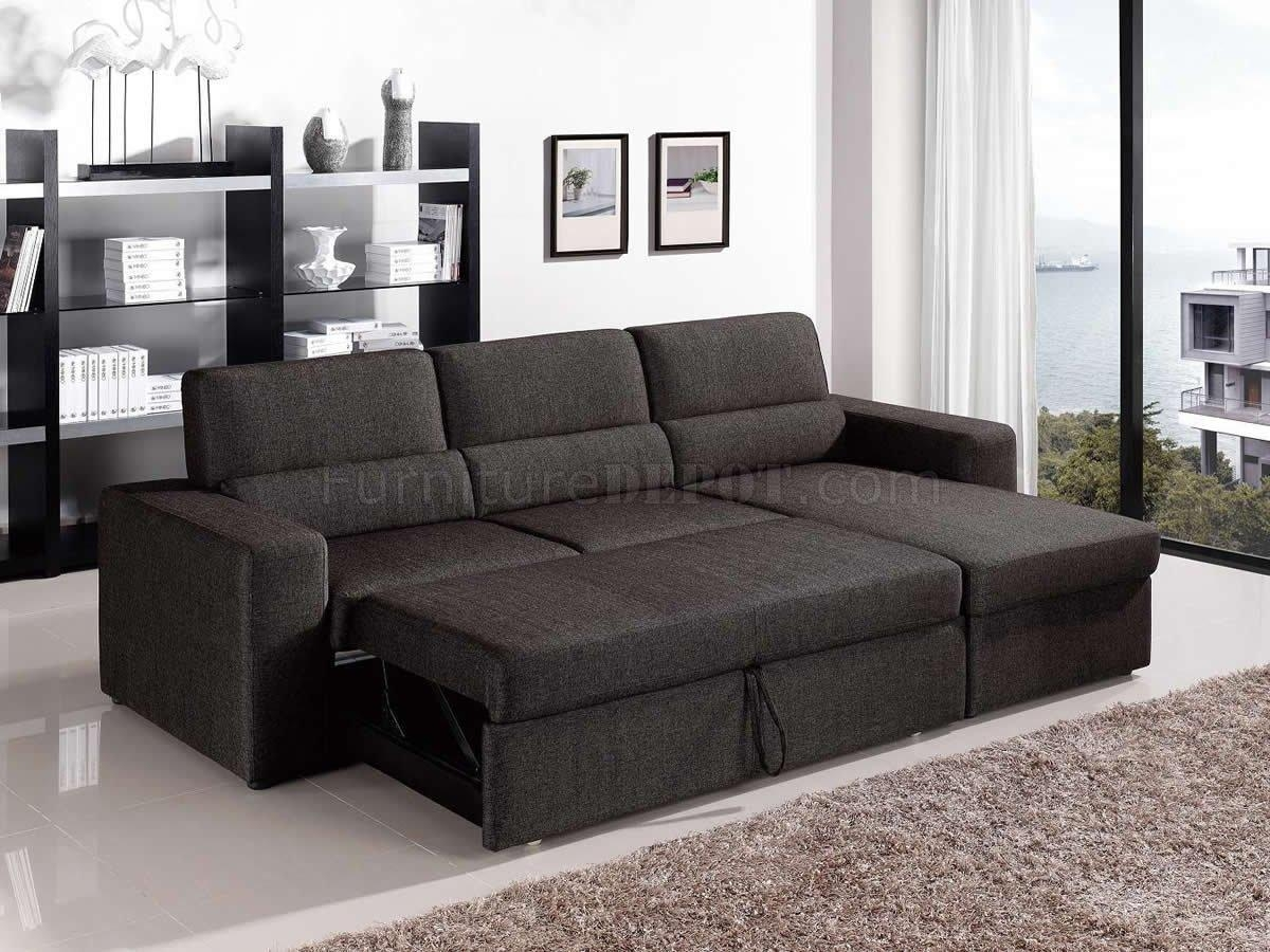 how much fabric to cover a sectional sofa side table singapore 15 best ideas convertible sofas