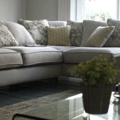 Modular Sofas Ireland Reclaimed Teak Sofa Table 20 Best Ideas Corner Chairs