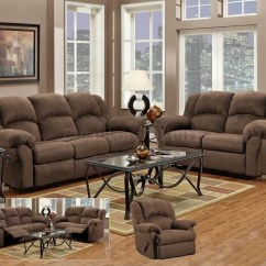 Reclining Sofas And Loveseats Sets Sofa Lexington 20 Best Ideas