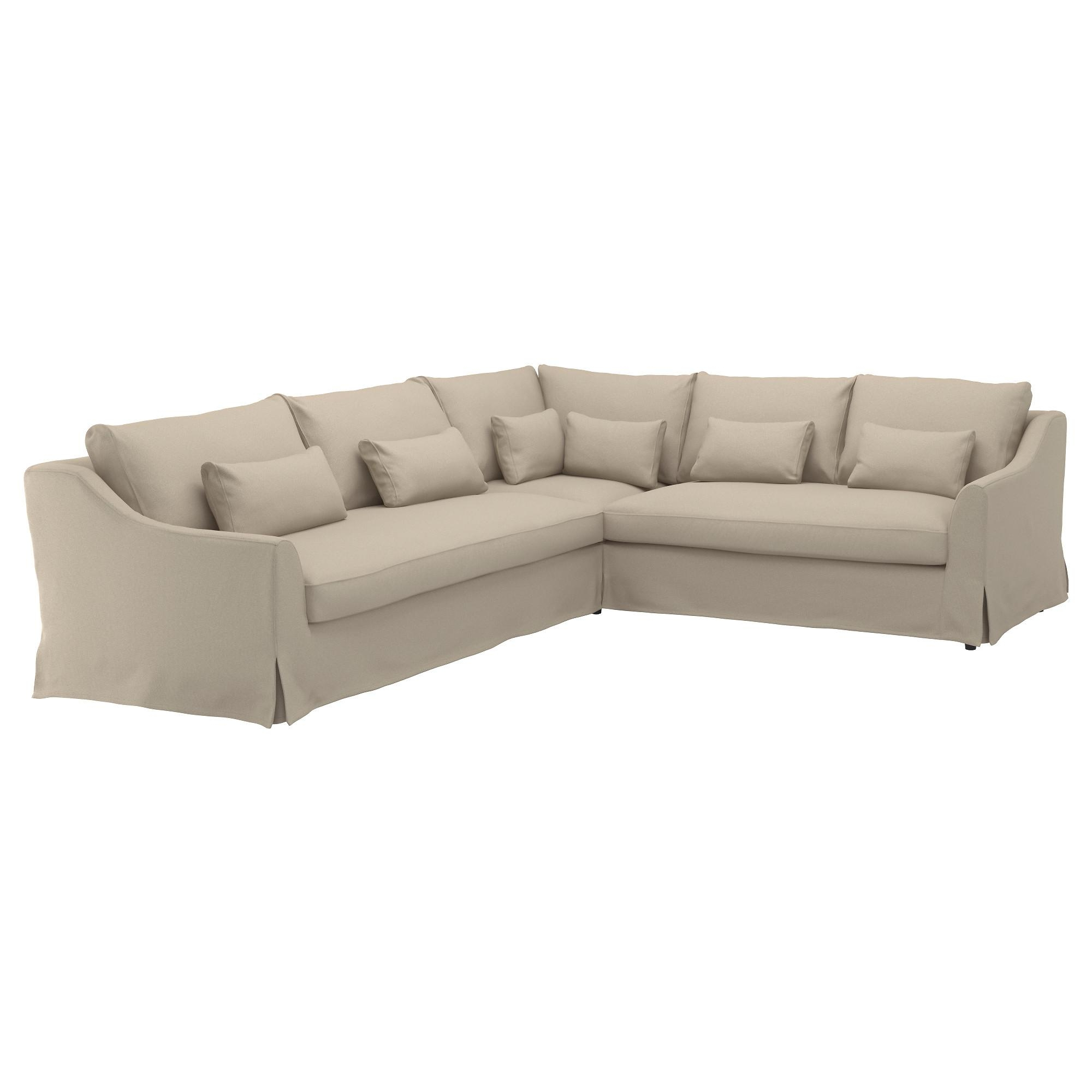 high quality fabric sectional sofa cheap sofas 15 best ideas furniture sectionals ikea