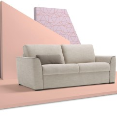 Sectional Sofa Fabric Choices Sectionnel Usage A Vendre Montreal 20 43 Of With Removable Cover Ideas
