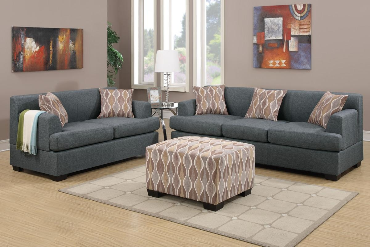 Blue Gray Sofa Remarkable Grey Sectional Decor Gray Blue