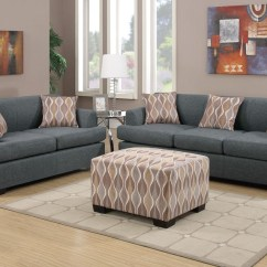 Sofa Gray Color Traditional Sofas For Small Rooms Blue Remarkable Grey Sectional Decor