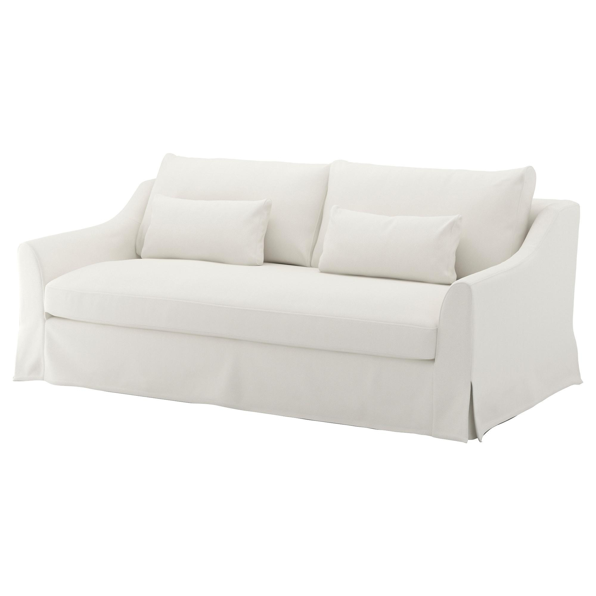 black sofa white furniture ligne roset nomade 20 photos and sofas ideas