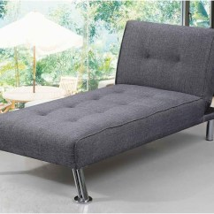 Chaise Longue Fabric Sofa No Sew Arm Covers 20 Best Ideas Beds