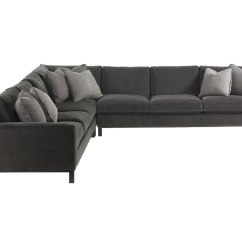 Sofa With Cuddler And Chaise Costa Bed 20 Best Ideas Sectional