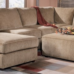 Extra Large Round Sofa Divani Italia 20 Collection Of Sectional With Ottoman And Chaise