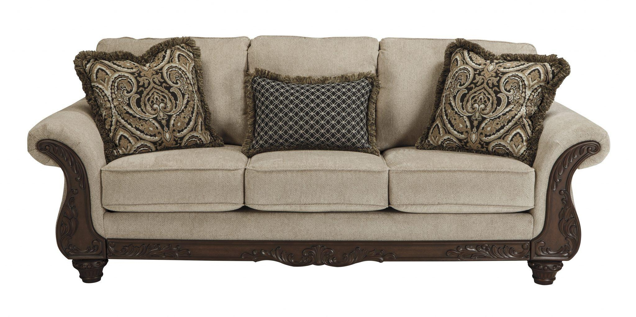 fancy sofa sets american freight reviews 20 top sofas ideas