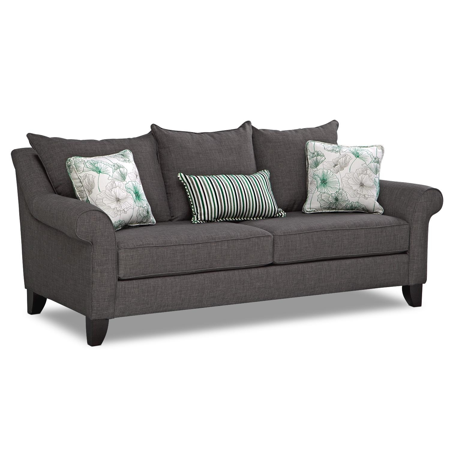crate and barrel sofa sleeper review stanley india hyderabad 20 collection of davis sofas | ideas