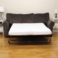20 Top Mainstays Sleeper Sofas