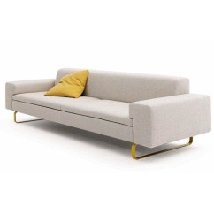Sofas For Less Stylish Sofa Beds Uk 20 Ideas Of Simple
