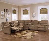 15+ Choices of Down Sectional Sofa | Sofa Ideas
