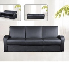 Click Clack Sofa Bed Argos Plastic Outdoor Furniture 20 Inspirations Leather Beds With Storage | Ideas