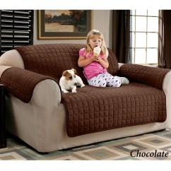 Jetton Sofas Full Size Sofa Bed Mattress Sheets 20 43 Choices Of Dog And Chairs Ideas