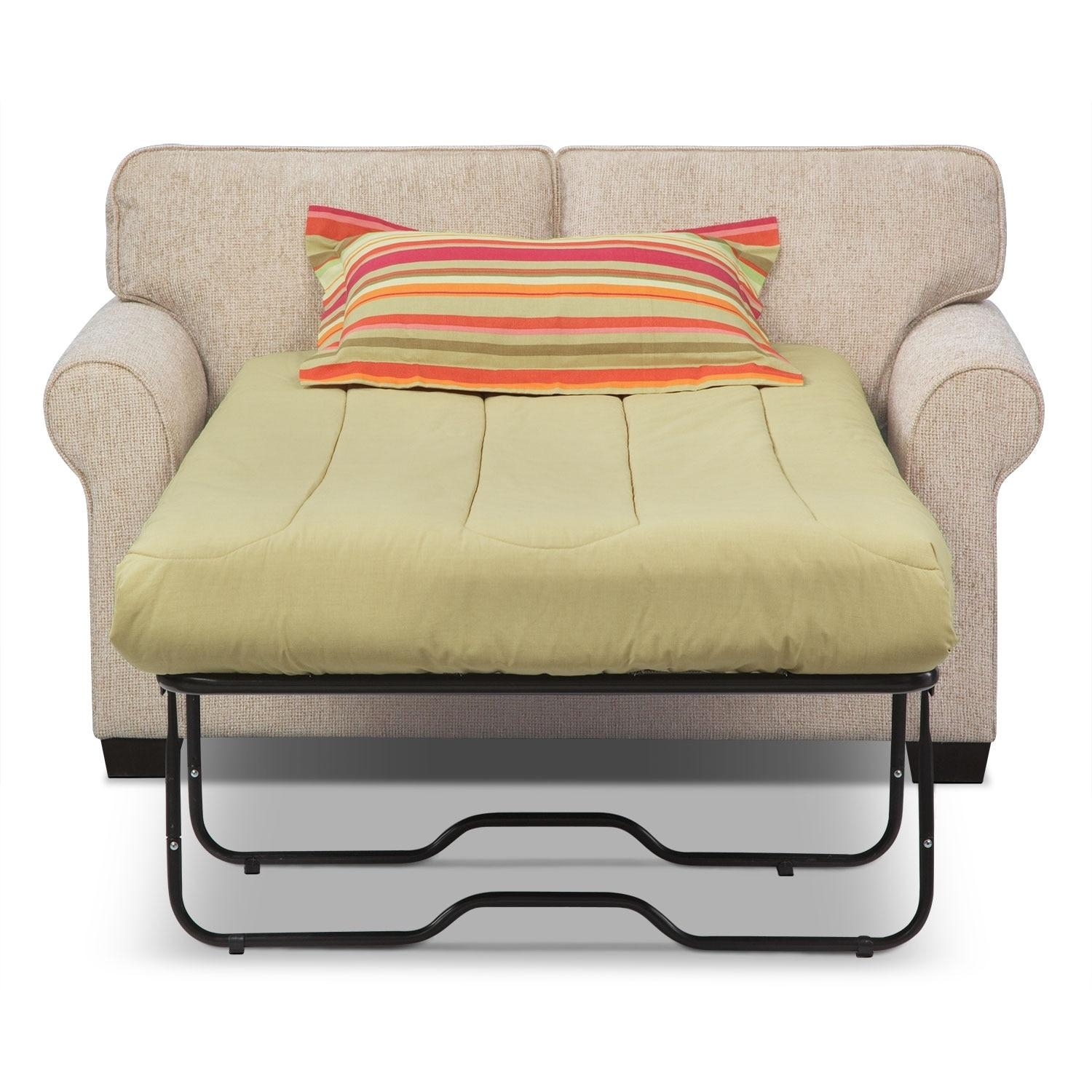 twin sleeper sofa chair table that goes under 20 best collection of chairs ideas