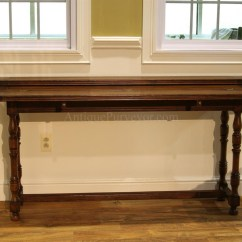 Country Cote Sofa Table Upholsterers 20 43 Choices Of Tables Ideas