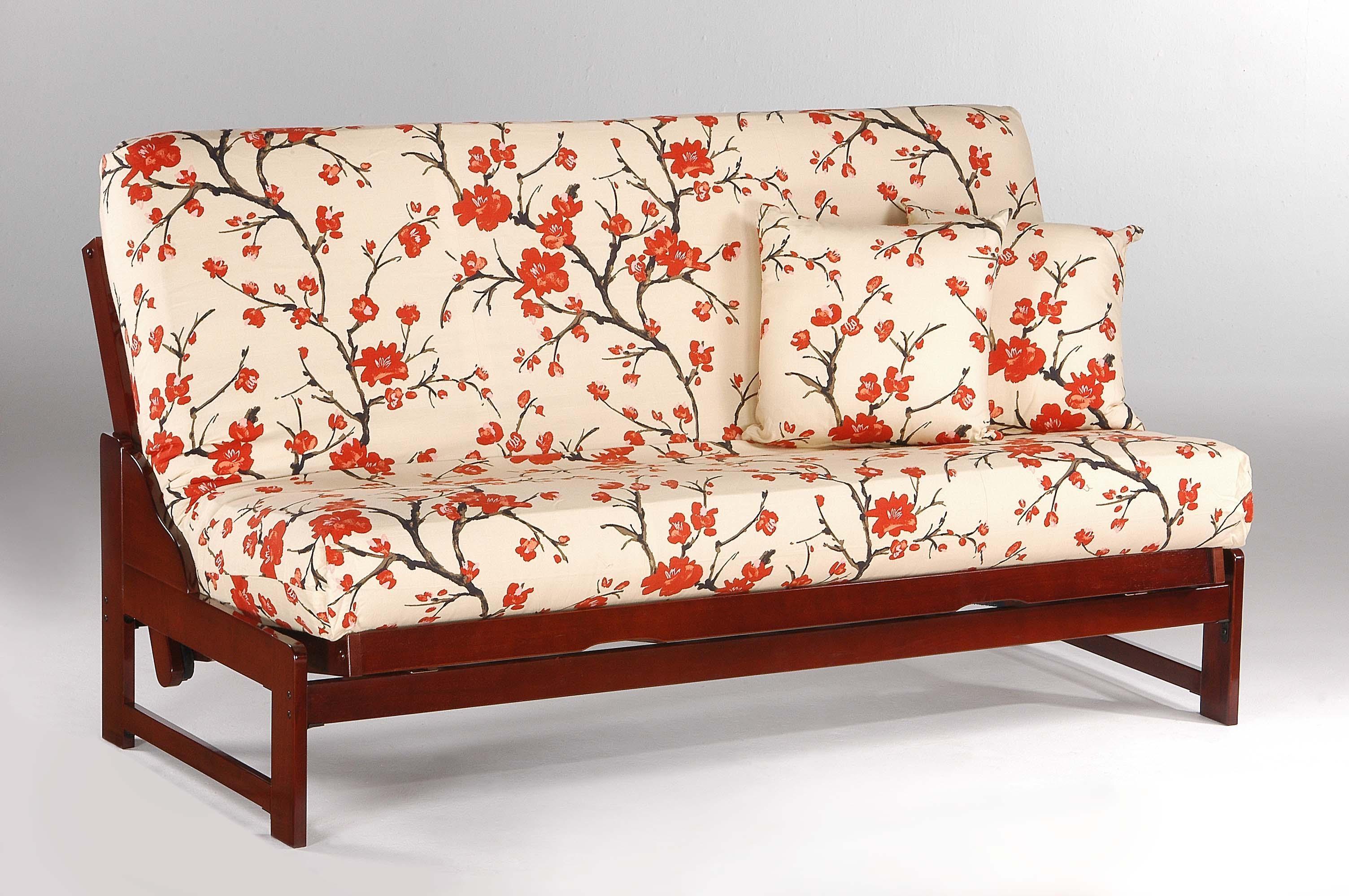 20 Photos Floral Sofas  Sofa Ideas