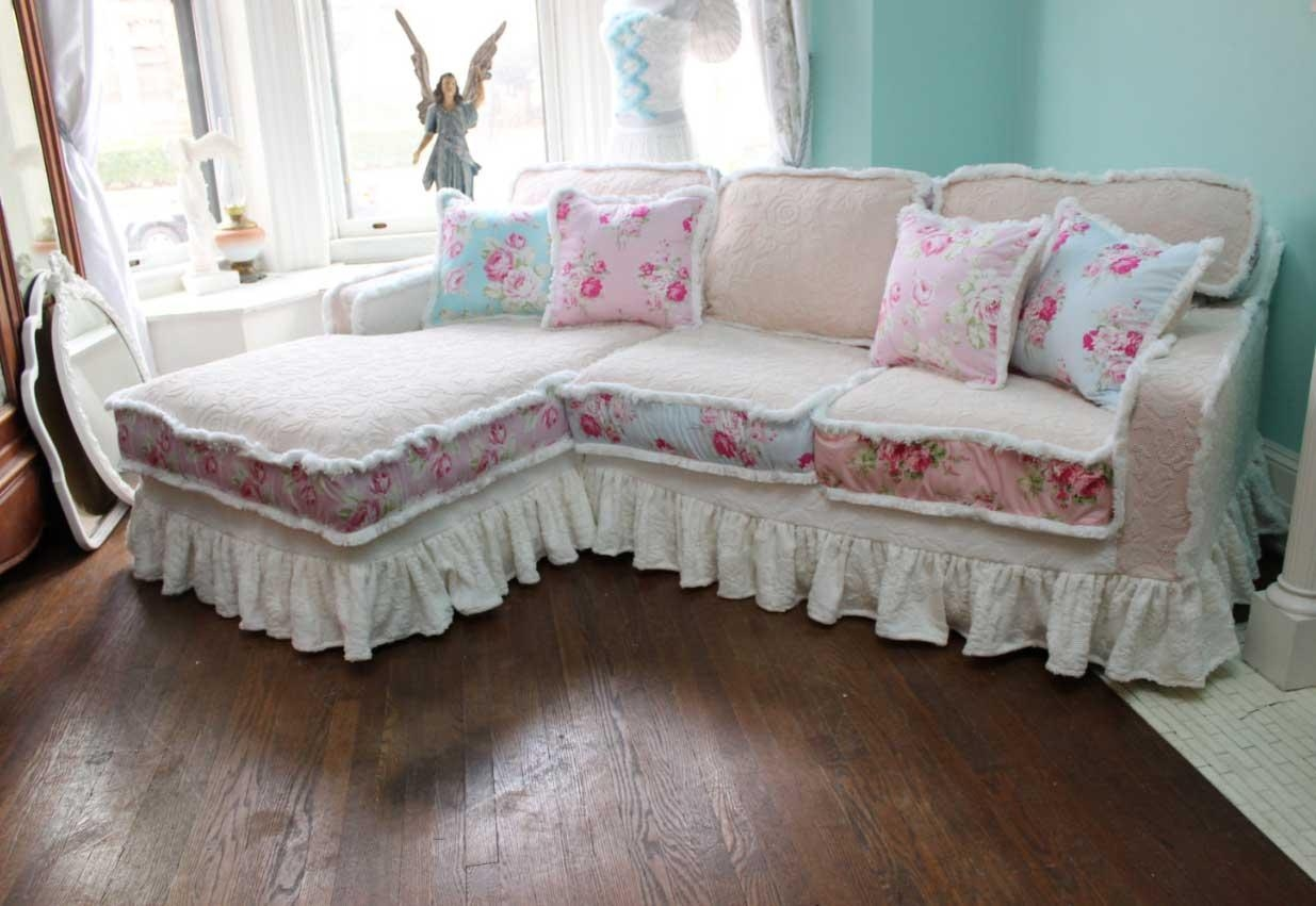 flower sofa covers luxury dog beds uk 20 best ideas chintz