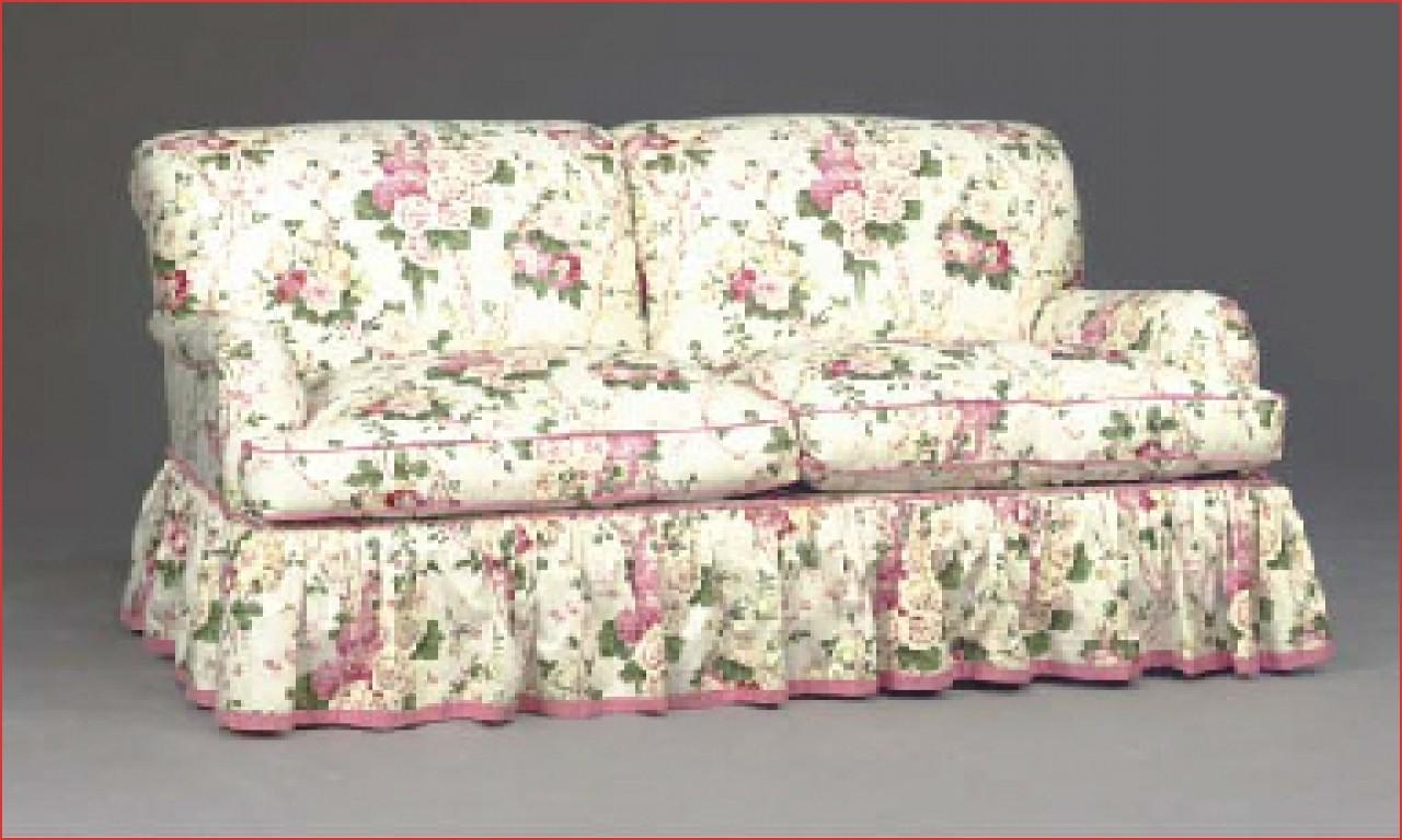 fl print sofa slipcovers replacement air mattress rv bed chintz trend for spring 2017 ideal home