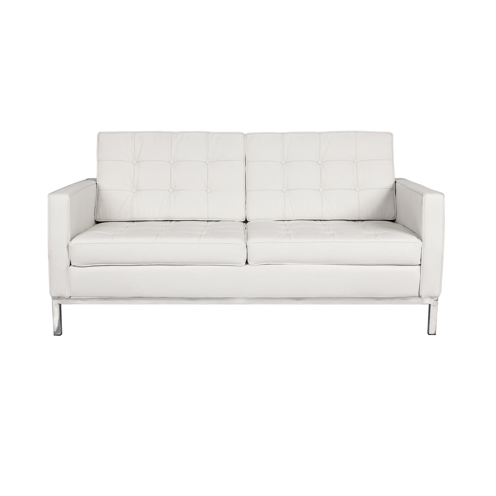 rental sofa best sectional for the money 20 photos florence sofas and loveseats ideas