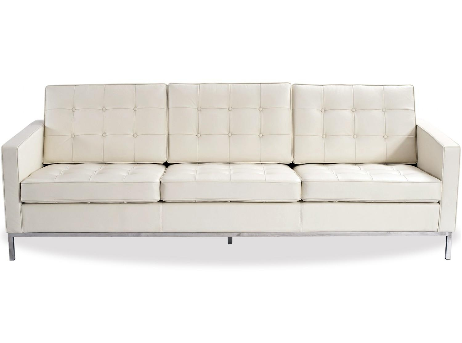 fulham sofa knock off dry cleaners dye covers 20 43 choices of florence leather sofas ideas
