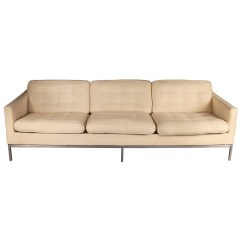 3 Seater Sofa Photos Sectional Sofas With Chaise 20 Florence Knoll Ideas