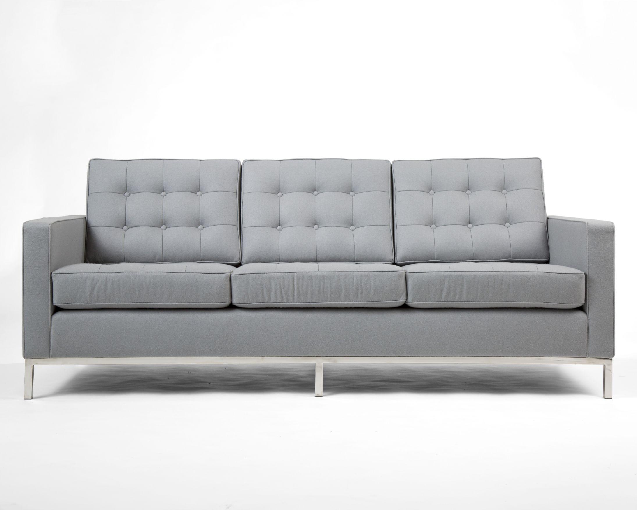 firenze sofa grey throws for sofas 20 inspirations florence beds ideas