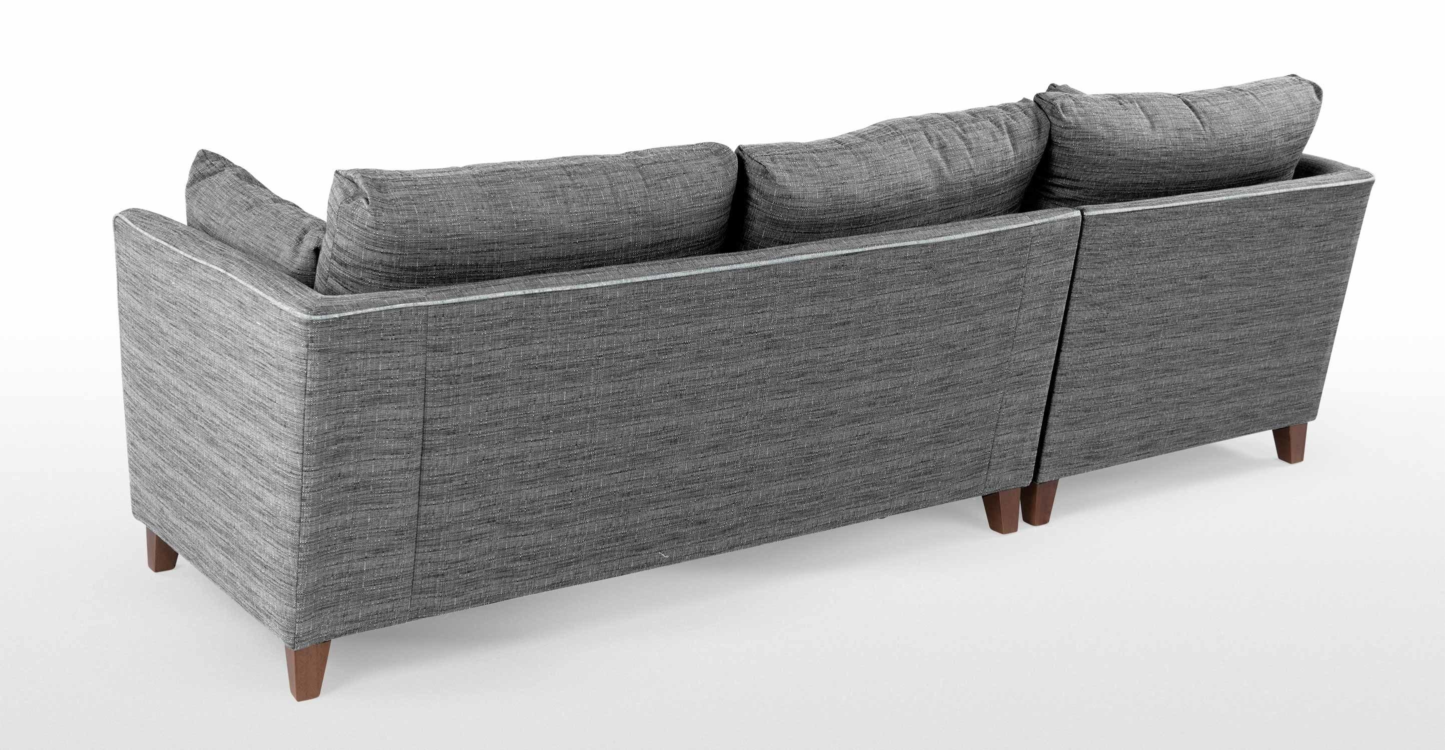 sofa beds leather cheap next 20 best corner ideas
