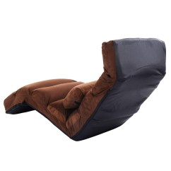Best Floor Chair Posture Sitting 20 Collection Of Lazy Sofa Chairs Ideas