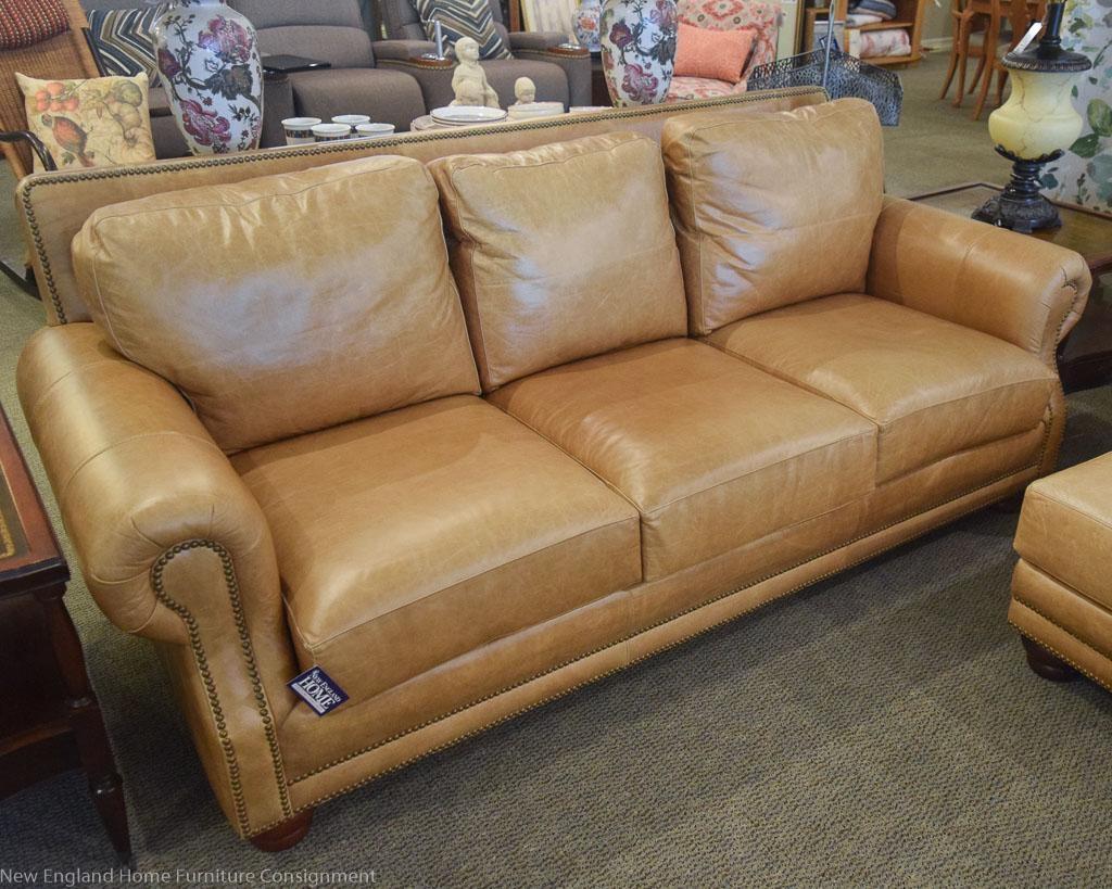 clayton marcus sleeper sofa reviews dean davis sofar sounds 20 best sofas ideas