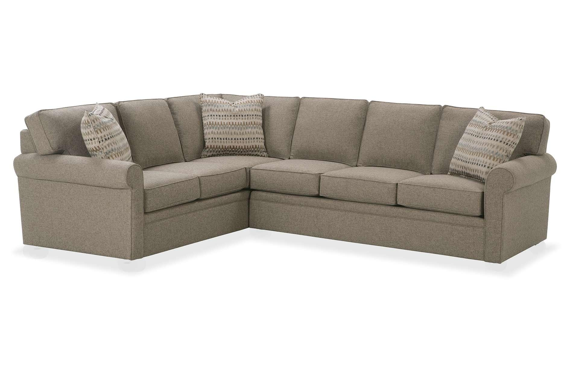 small scale sofa wicker table with glass top 20 43 choices of sectional sofas ideas