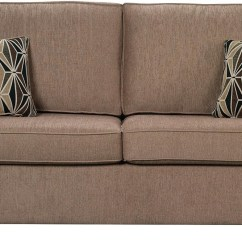 Width Of A Sofa Bed Where To Get Rid Old 20 Collection Full Size Beds Ideas