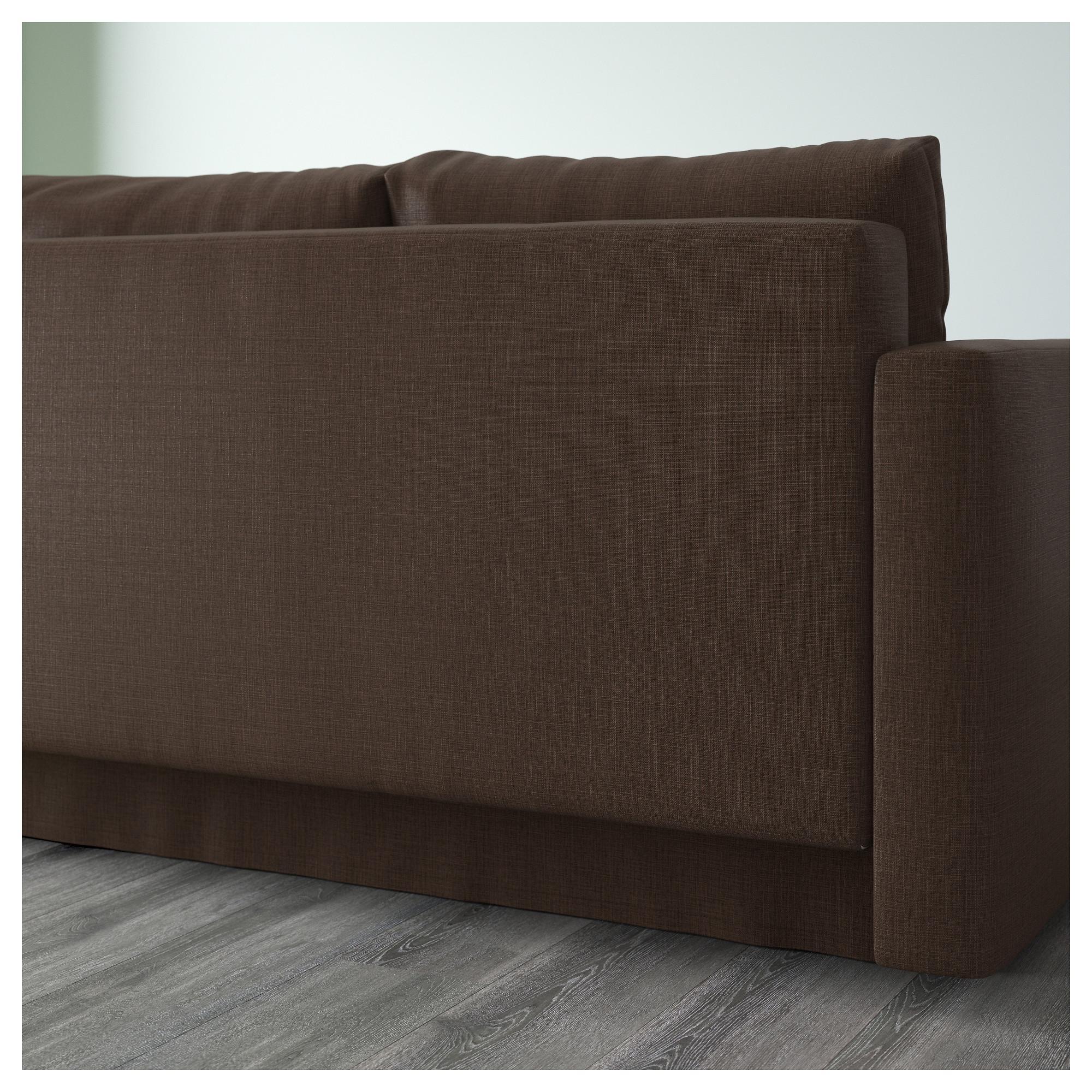 corner sofa bed with storage friheten manual pretty sofas 20 ideas of ikea