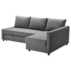 Friheten Corner Sofa Bed With Storage Skiftebo Dark Grey Springs Replacement Parts 20 Top Ikea Ideas