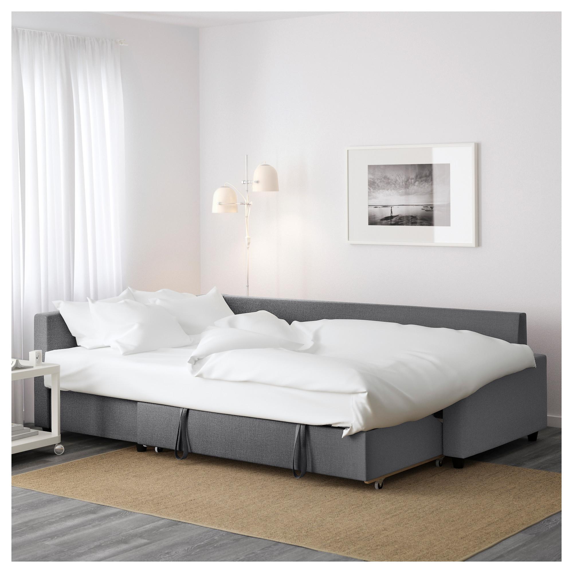 friheten corner sofa bed with storage skiftebo dark grey outdoor dining set 20 ideas of sofas ikea