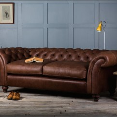 Sofa Manufacturer Uk Butterscotch Leather 20 Collection Of Full Grain Sofas Ideas