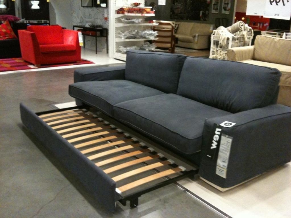 best full size sleeper sofa large cushions 20 top sofas ikea ideas